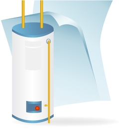 Call us for Water Heater service in Birmingham  MI.